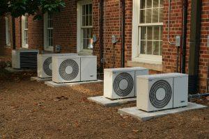 Faire appel à un professionnel vous assure un entretien de haute qualité pour votre climatisation